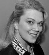 Kerri Hallden, Real Estate Agent in Chicago, IL