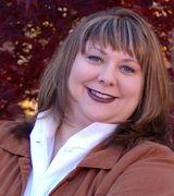 TinaMarie Baldwin, Agent in Alpharetta, GA