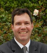 Patrick  Vaughn, Real Estate Agent in San Francisco, CA