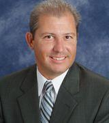 Jason Liborio, Agent in Chandler, AZ