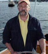 John Crosby, Real Estate Pro in Marblehead, MA
