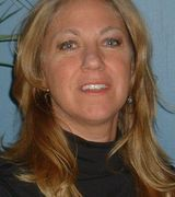 Jenine Ford, Agent in Red Bank, NJ