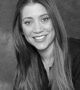 Nicole Hickman, Real Estate Agent in Chicago, IL