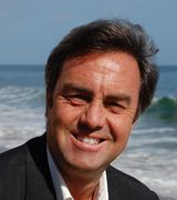 Rick Wallace, Real Estate Pro in Malibu, CA