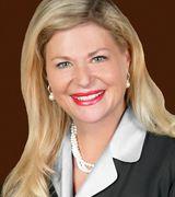 Carol Verrengia, Agent in Austin, TX