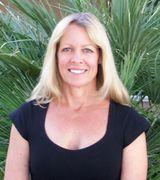 Linda  Dey, Real Estate Pro in Las Vegas, NV