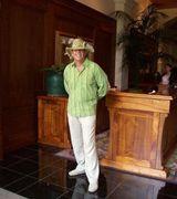Robert Huber…, Real Estate Pro in Honolulu, HI