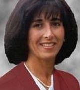 Andrea   Griebner, Agent in Williamsville, NV