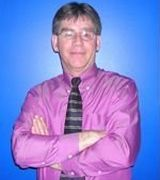Chuck Coons, Agent in Corning, NY