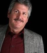 Richard Townsend, Agent in Longmont, CO