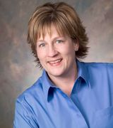 Bonnie Rooney, Real Estate Pro in Arlington Heights, IL