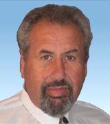 Gary Blei, Real Estate Pro in Monroe Twp, NJ