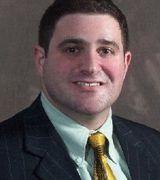 Brian Jeacoma…, Real Estate Pro in Bayside, NY