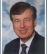 Steve Stark, Real Estate Pro in Sparta, WI