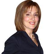 Sherry Eini, Agent in Gaithersburg, MD