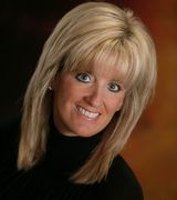 Ginette Huel…, Real Estate Pro in Wichita, KS