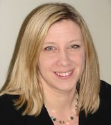 Christina Re…, Real Estate Pro in West Chester, PA