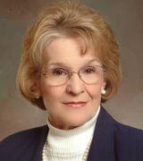 Audrey Graham, Agent in Warrenton, VA