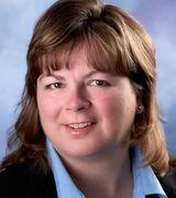 Jody McLaughlin, Agent in Schofield, WI
