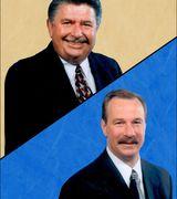 John Neidhar…, Real Estate Pro in Yakima, WA