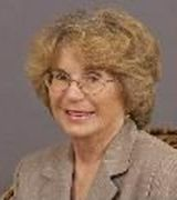 Peggy O'Donnell, Agent in Pawleys Island, SC