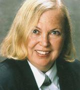 Judy Luna, Real Estate Pro in Fayetteville, AR