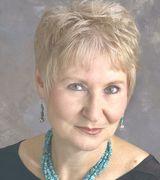 Linda Seels, Real Estate Pro in Claremore, OK