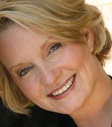 Cheri Riley, Agent in Atlanta, GA