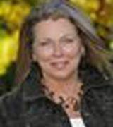 Kelley Archer, Agent in Portland, ME