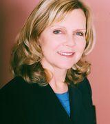 Vickie Van E…, Real Estate Pro in Seal Beach, CA