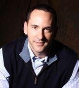 Jeff Stobie, Real Estate Pro in Orting, WA