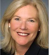 Susan Hadley, Real Estate Pro in santa fe, NM