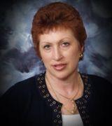 Anita Gross, Real Estate Pro in Crofton, MD
