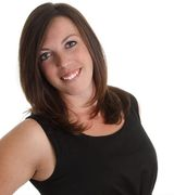 Emily Tesh, Real Estate Pro in Jacksonville, NC