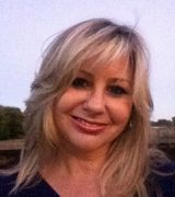 Ashley Taylor, Agent in Clermont, FL
