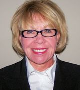 christine hauck, Real Estate Agent in mchenry, IL