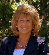 Sandra Molloy, Real Estate Agent in Toms River, NJ