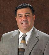 Sam Ghazaleh, Real Estate Pro in Irving, TX