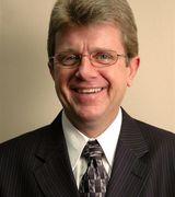 Bill Oesterle, Real Estate Pro in Fenton, MO