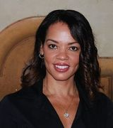 Yvonne Ferna…, Real Estate Pro in Santa Monica, CA
