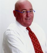 Frank Gillig…, Real Estate Pro in Monmouth Beach, NJ