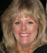 Libby McPherson-Mann, Agent in Tahoe City, CA