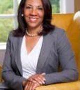 Debra Neal, Agent in Portland, OR