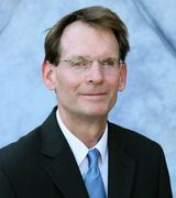Rick Taylor, Agent in San Diego, CA