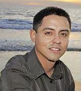 Rudy Corona, Real Estate Agent in Redondo Beach, CA