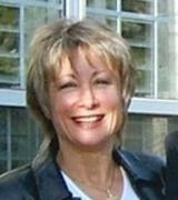 Gail Bergstr…, Real Estate Pro in Rolling Meadow, IL