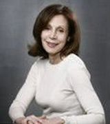 carol friedman, Agent in New York, NY