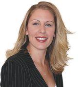 Emily Schuyl…, Real Estate Pro in Roseville, CA