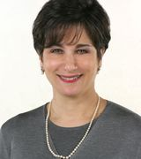 Karen Brewer, Real Estate Pro in Darien, CT