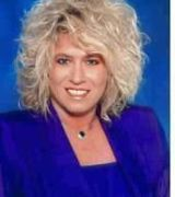 Heather Tack…, Real Estate Pro in Clinton, TN